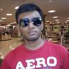 Nigam Patel