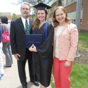Gradwithparents
