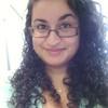 Yezenia Rodriguez