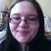 BrandyCaitlin Blaylock
