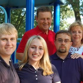 Scottsfamily
