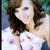 Kelsey Irwin