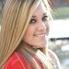 Allison Layton
