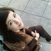 Amanda Leigh Vuu