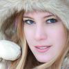 Leanna Hartsough