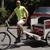 Pedicabber