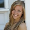 Rachel Morford