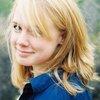 Adrienne Ricker