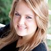 Katherine Lagerstrom