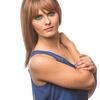 Rachel Snapp