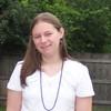 Samantha Goodwin