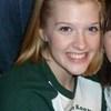 Carlie Kloehn