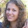 Rachel Murad