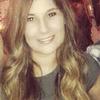 Lindsey Oliveto