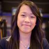 Mindy Leung