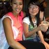 Khanh-Linh Huynh