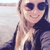 Kimberly Crosby