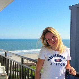 Myrtlebeachmarch2012