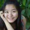Jinghan Wu