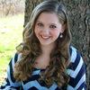 Emily Haff