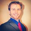 Zachary Briggs