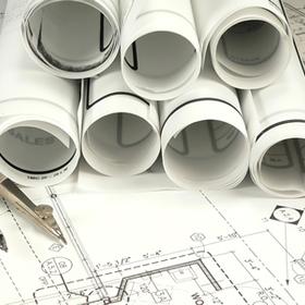 Architectplans
