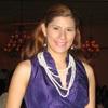 Eunice Reyes-Ibarra