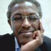 Raymond Butler