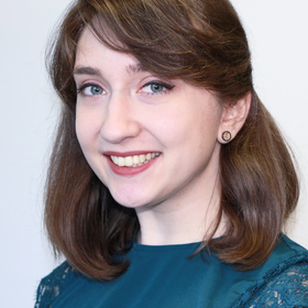Professional work profile picture photo