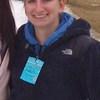 Megan Hummel