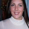 Lauren Yates