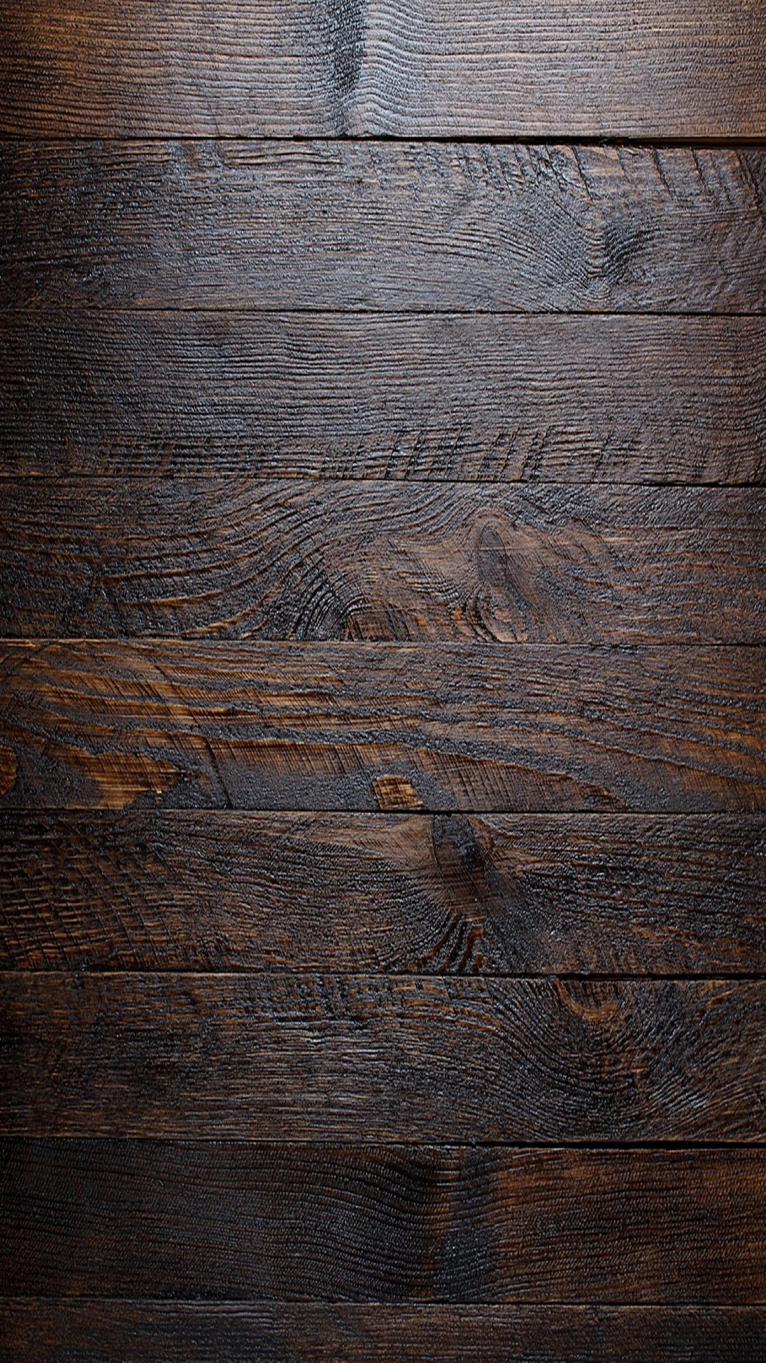 Wooden wall wallpaper 10598746