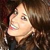 Christina Penza