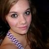 Katrina Newell