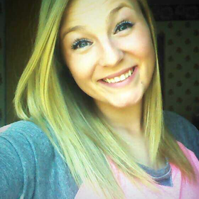 Tmp2fstudent2fphotos2f15195292fscreen20shot202013062920at205.29.0920pm