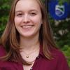 Paige Schmittlein