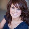 Hannah Paxton