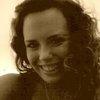 Kathryn Downes
