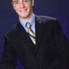 Matthew Marzicola