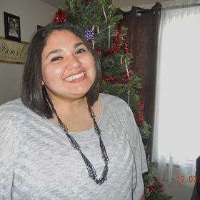 Tmp2fstudent2fphotos2f15802352fchristmas202011