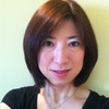 Mieko Wooten