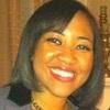 Bria Johnson