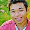 Aaron Alcaraz