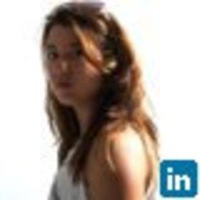 Photo?1430421429