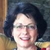 Lisa Lisle