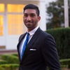 Anthony Ramdhani