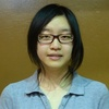 Fangning Zheng