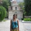 Aashna Krishnan