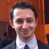 Jonathan Lopes