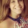 Rebecca Hurless